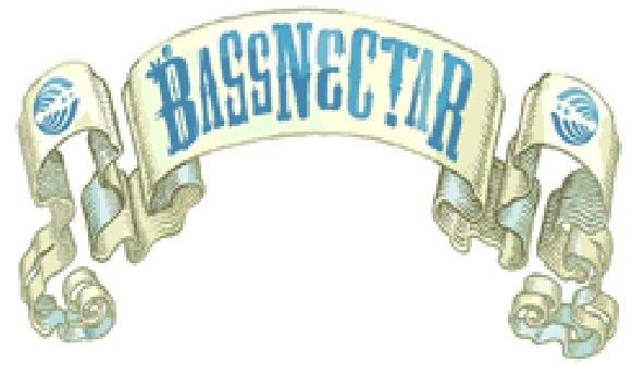 Bassnectar BBC Radio 1 DJ Mix