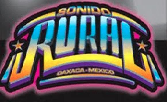 Sonido Rural – Baile de Rockcumbia con Sonido Rural Mixtape