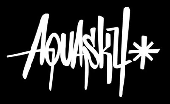 Aquasky Summer Madness 2011 Mixtape