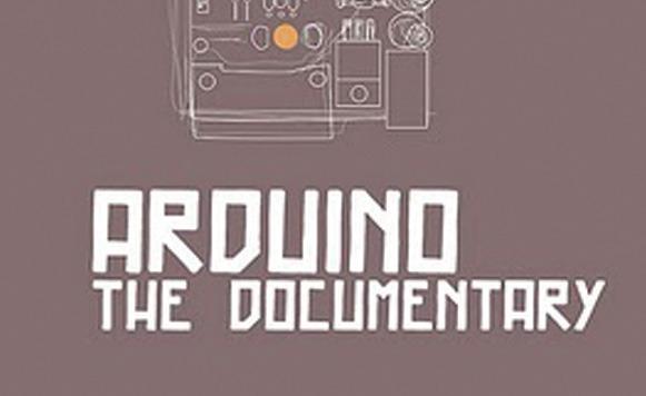 Arduino The Documentary (por Agus Goya)