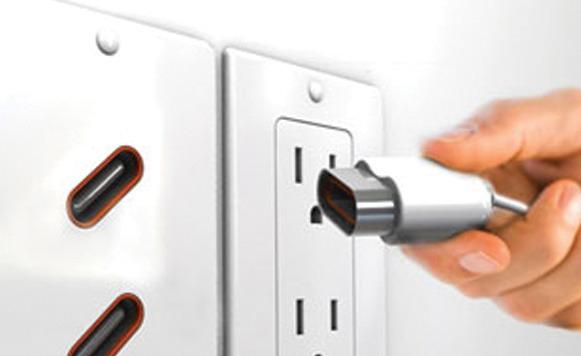 Dispositivos para generar energía en casa (Por Iohanna Küppers)