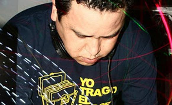 Cassette Blog Aniversario 2011 – Pa Kongal mixtape