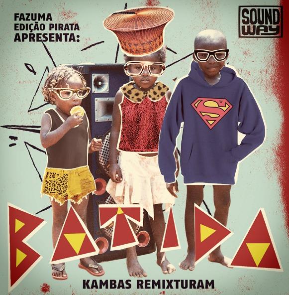 Batida_Kambas_Remixturam