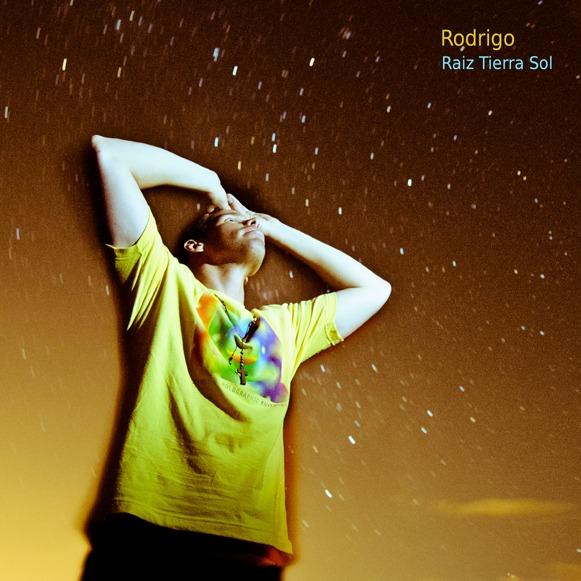 rodrigo-raiz_tierra_sol_ep