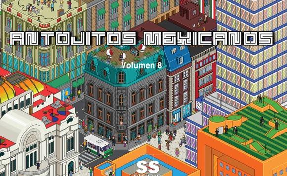 va–antojitos_mexicanos_vol_8