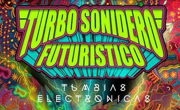 CBLLT048-Turbo-Sonidero-Futuristico