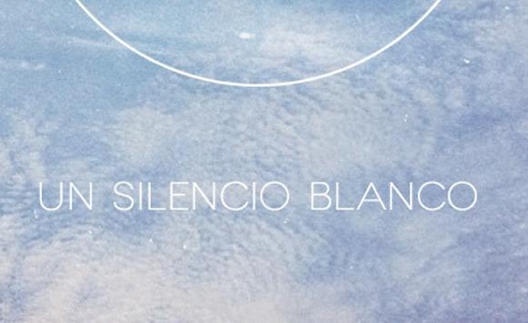 un-silencio-blanco