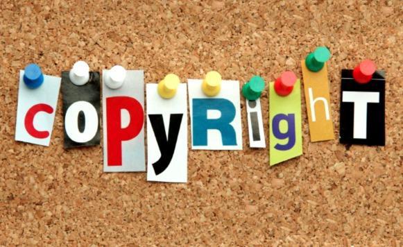 Copyright_1