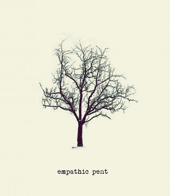 Empathic Pent Empathic Pent