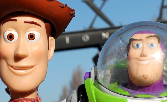 Live-Action-Toy-Story-Project
