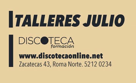 discoteca_julio