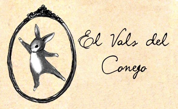 el_vals_del_conejo