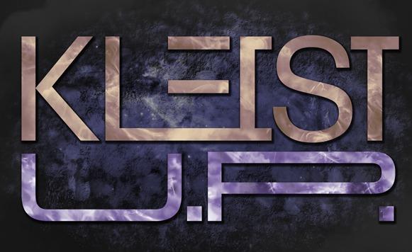 kleist-up