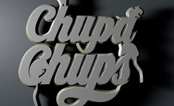 bubbleheads-chupa-chups-remixes-ep