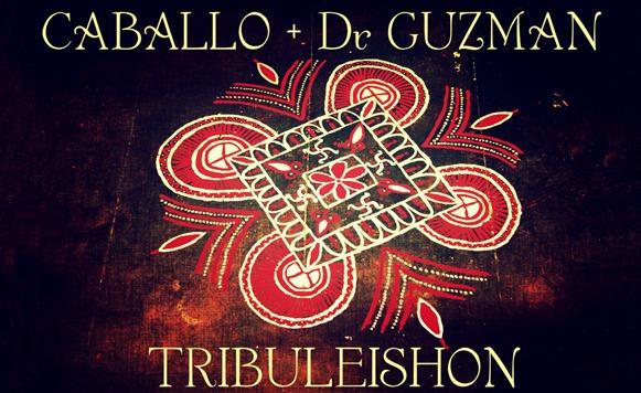 caballo_&_dr_guzman-tribuleishon-web-1