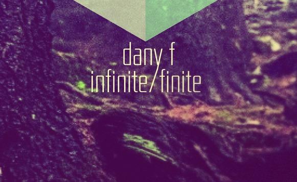 dany-f-infinite-finite
