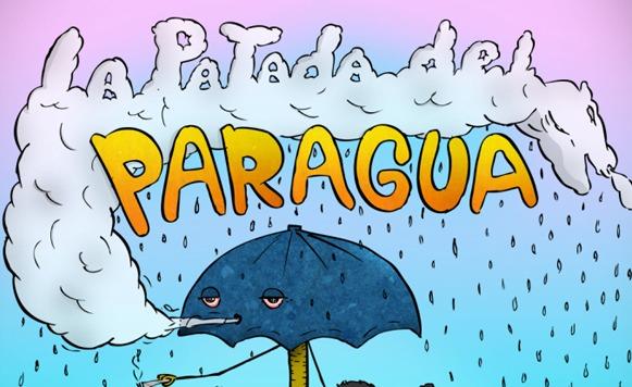 paragua_1