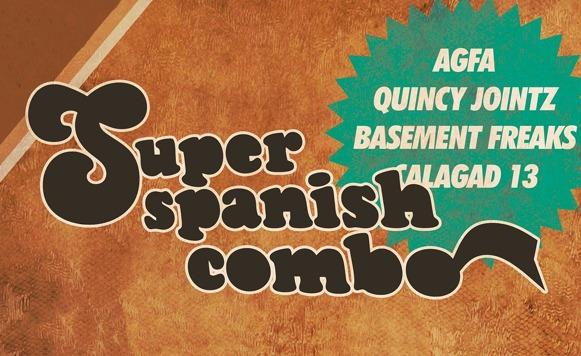 super-spanish-combo-remixed