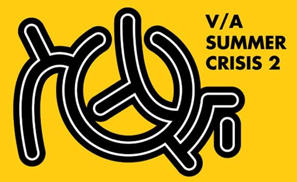 Summer-Crisis-Vol-2