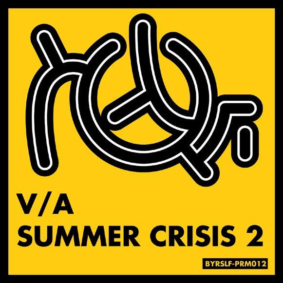 Summer Crisis Vol 2