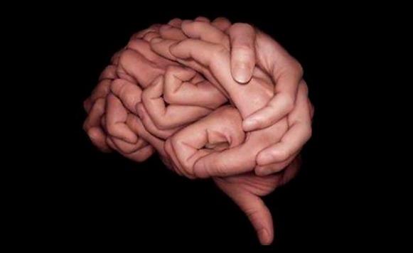 cerebro-hecho-a-mano