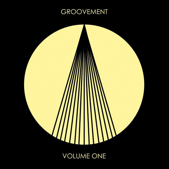 va groovement volume one