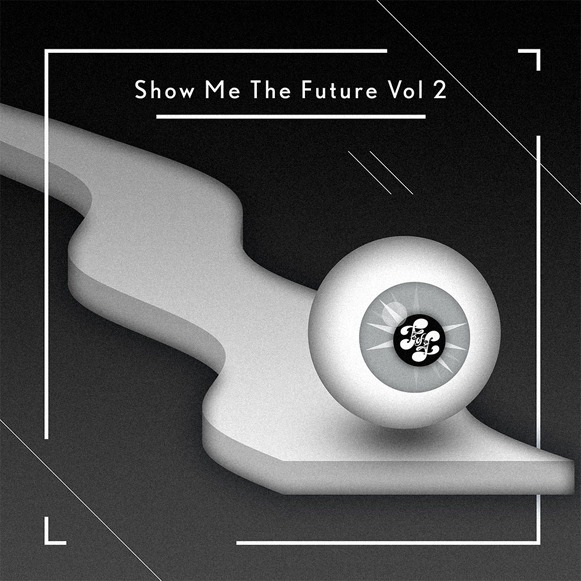 va show me the future vol 2