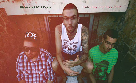 blem_and_bsn_posse