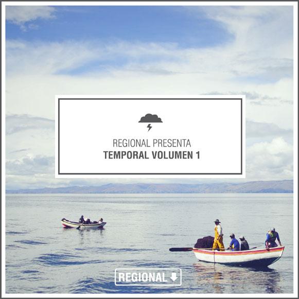 temporal_volumen_1-500px