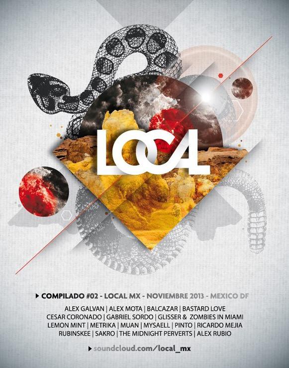 Compilado Local 02