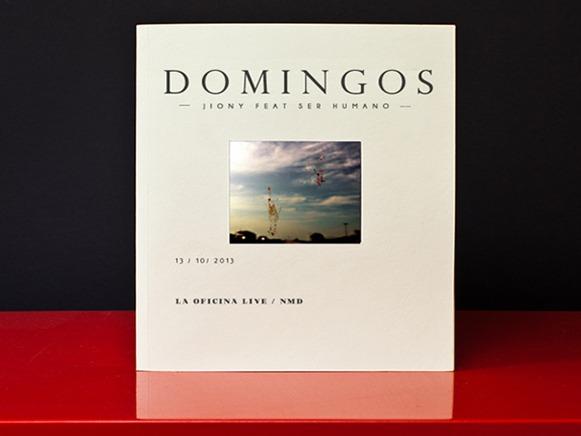 Jiony-Domingos