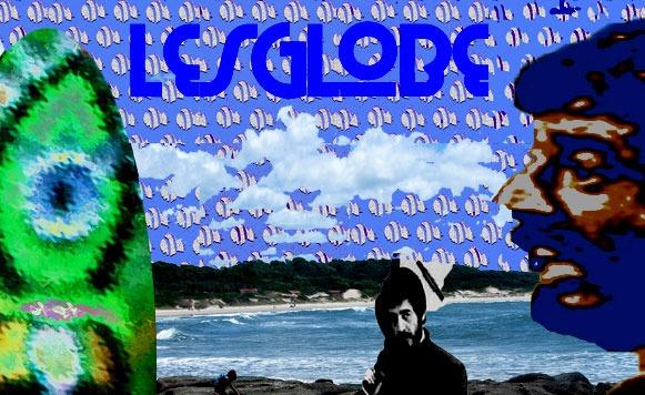 Lesglobe-De-Eduardo-Mateo-Esperience