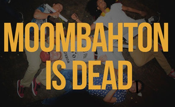 Va-Moombahton-Is-Dead-EP