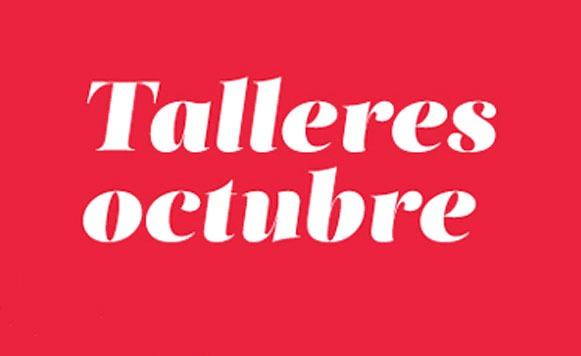 talleres-discoteca-octubre