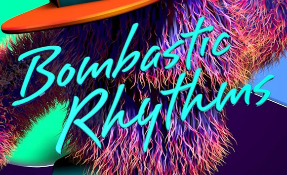 Va-Bombastic-rhythms