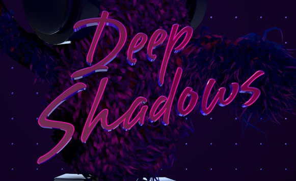 Va---Deep-shadows