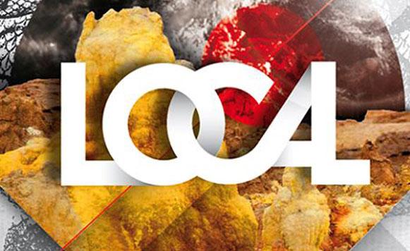 local-1