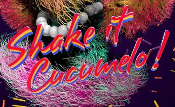 va-shake_it_cucumelo!