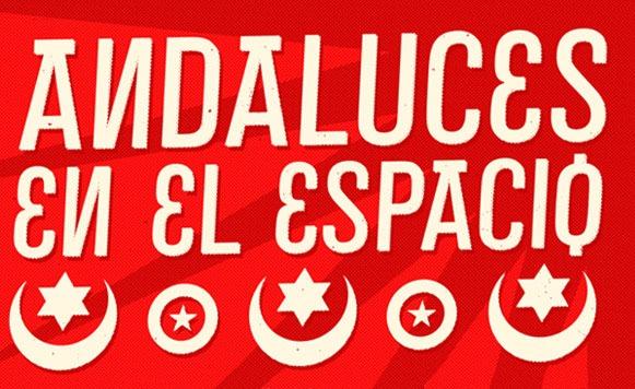 Andaluces-en-el-Espacio-Jornaleros-de-marte