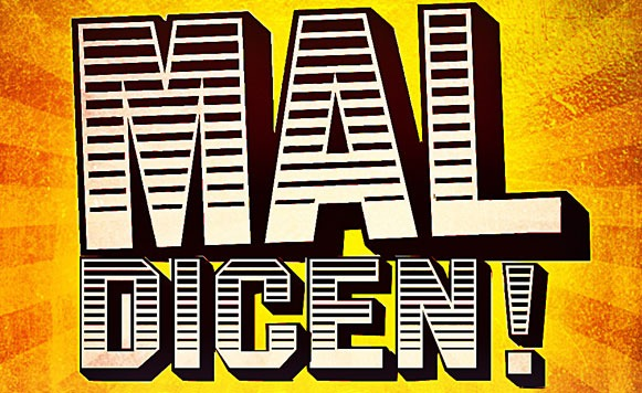 Mal-Dicen-Bangers-2013-web