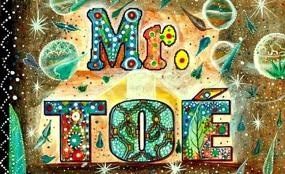 Mr-Toe-Mr-Toe-EP
