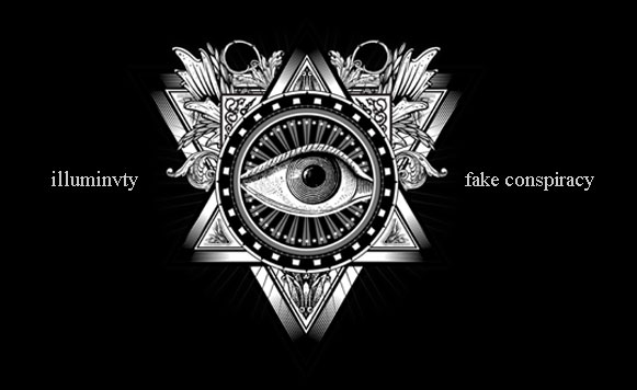 illuminvty-fake_conspiracy_web3