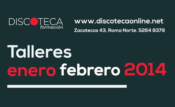 talleres_discoteca_en_feb
