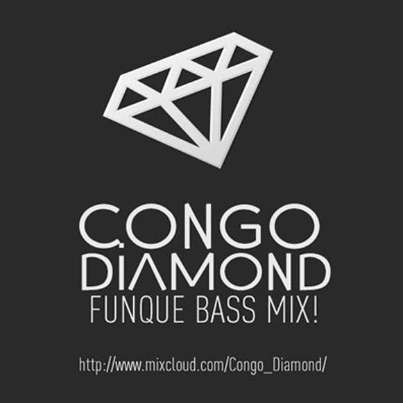 Congo_Diamond-Funque_Bass_Mix