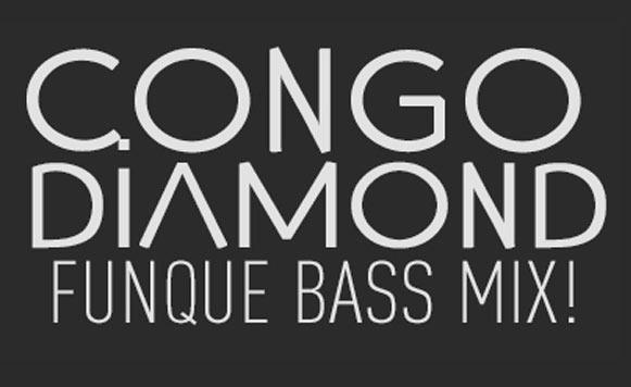 Congo_Diamond
