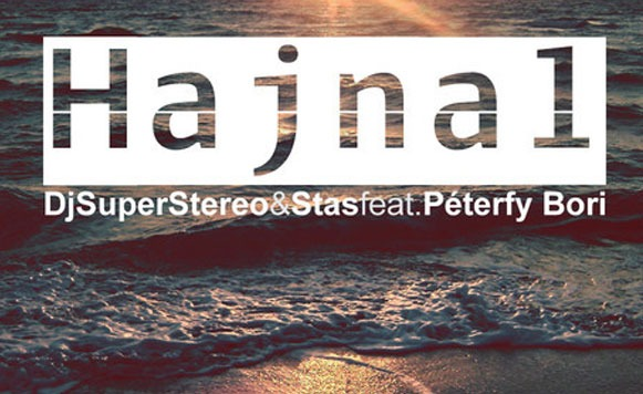 DjSuperStereo-and-Stas-feat