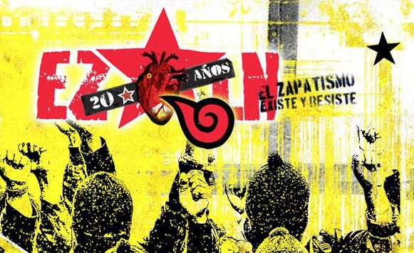 EZLN-portada1