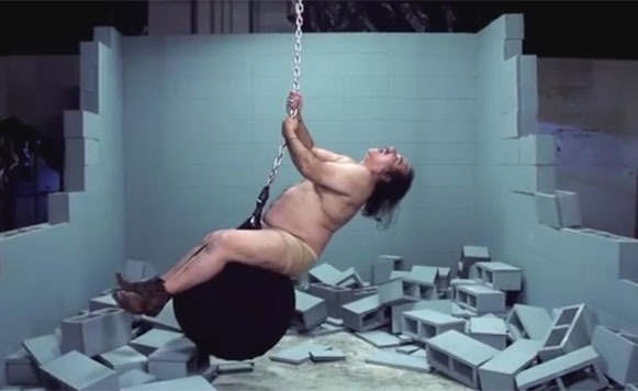 Ron-Jeremy--Wrecking-Ball
