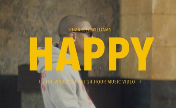 pharrell-wiliiams-happy-24