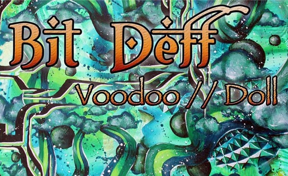 Bit-Deff-Voodoo-Doll-EP